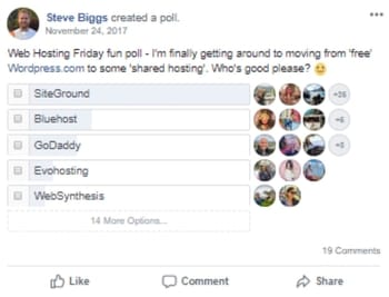 SiteGround Review SiteGround Coupon SiteGround Discount