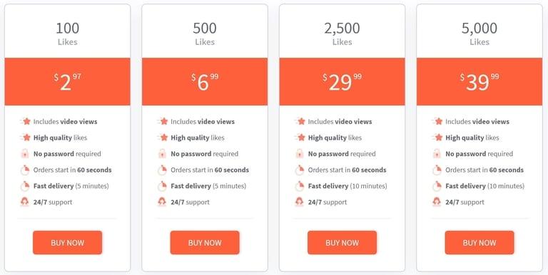 Best Instagram Automation Bot Software