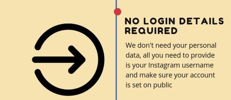 Best Organic Instagram Growth Service