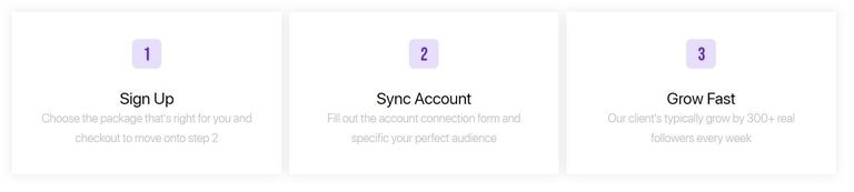 Social Proof'D Review Social Proof'D Coupon Social Proof'D Discount